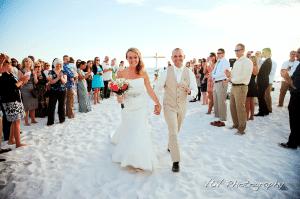 beach-wedding-front