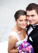Words to Know for Your Wedding