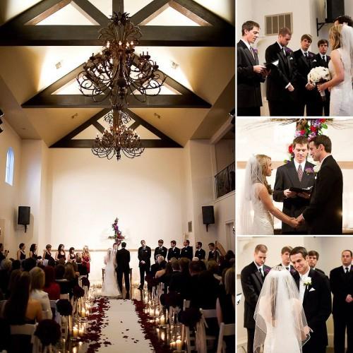 Take Great Photos At The Wedding