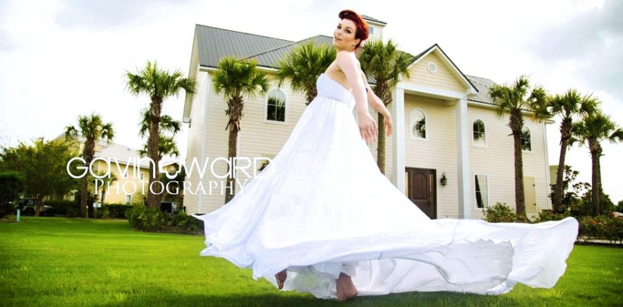 What Is Your Dream Wedding