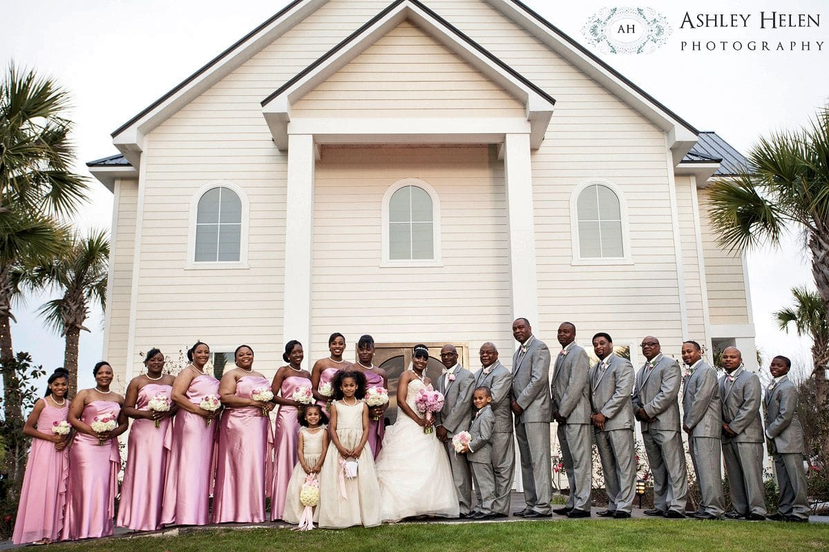 Different Wedding Ideas For 2014
