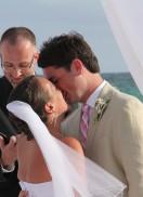 Santa Rosa Beach Weddings