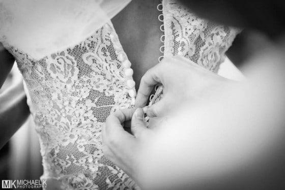 What Wedding Dress Will You Wear?