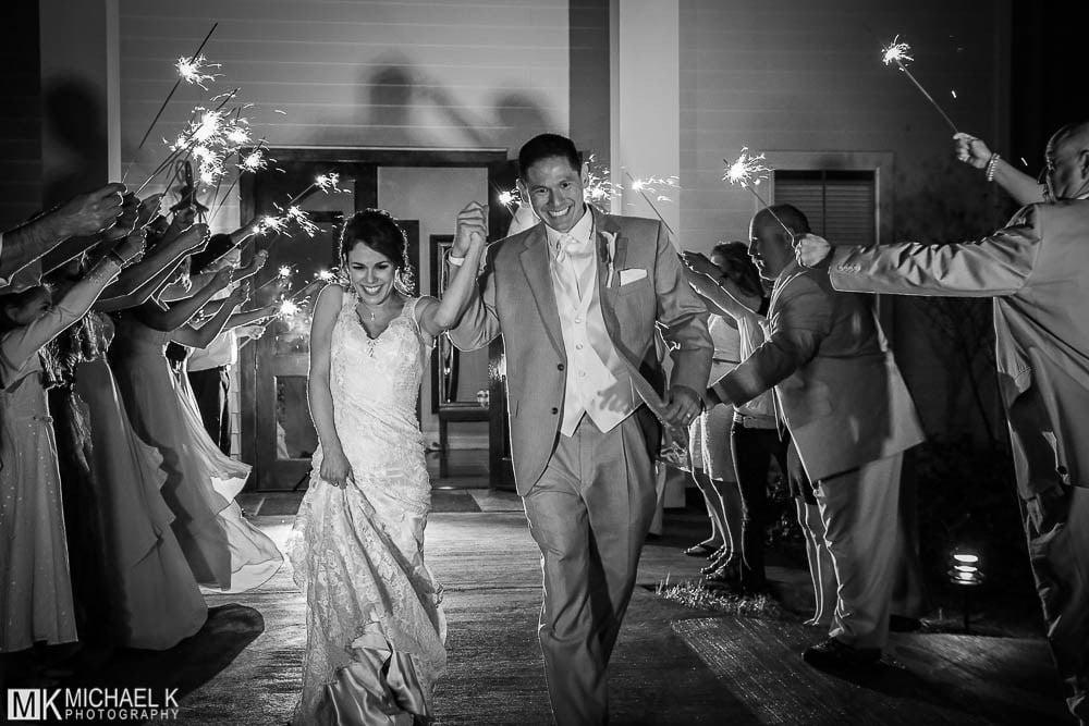 Make Your Wedding Magical